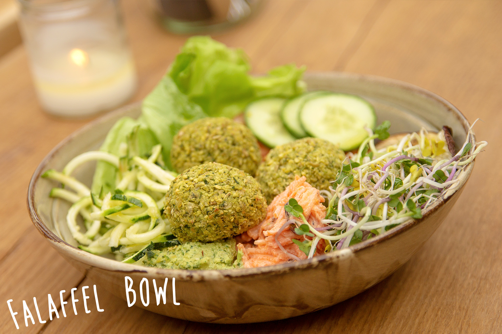 Biologisch Vegan Poké bowl Smoothies Juices Sapjes Avocado Organic Arnhem Foodhall